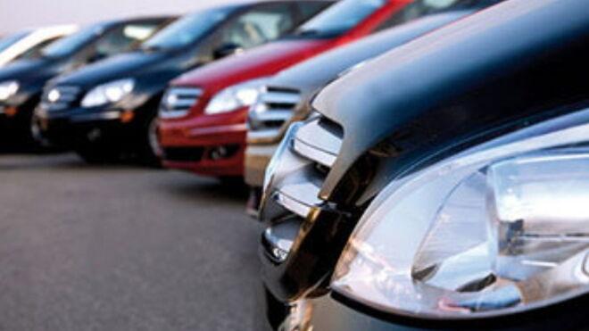 La producción de vehículos en España cayó el 1% en 2018