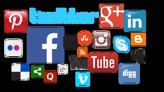 Las redes sociales incrementan su peso como prescriptoras en la compra de coches