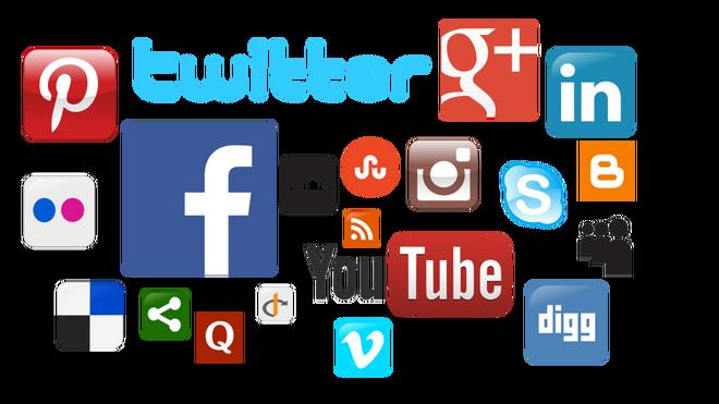 Ganvam y Marketing Automoción imparten un webinar de redes sociales