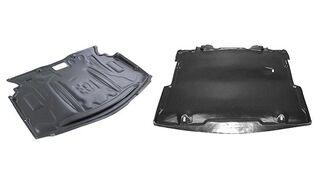 Jumasa amplía la gama de protectores de motor y caja de cambios