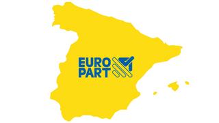 Autocamión Norte y Tallunion, nuevos distribuidores de Europart