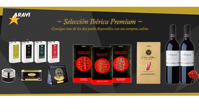 Aravi premia a sus clientes de la red de talleres Profesional Plus