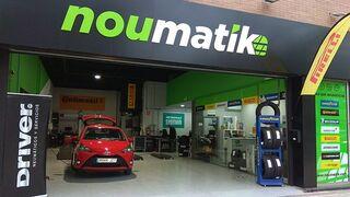 Driver Center aumenta su presencia en la Comunidad Valenciana