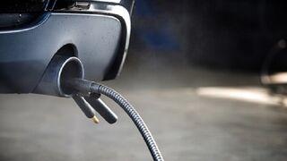 Bruselas abre una consulta pública para optimizar los test de emisiones de vehículos