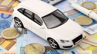 Los clientes de Norauto podrán ganar dinero por alquilar su coche