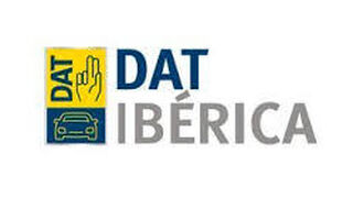 DAT Ibérica incorpora Jeep a su tecnología VIN Request