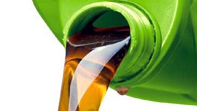 ¿Cuáles son los nuevos criterios para que el aceite usado deje de ser un residuo?