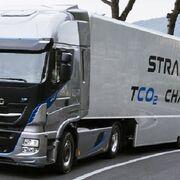 Iveco lanza las nuevas promociones de mantenimiento para la nueva temporada