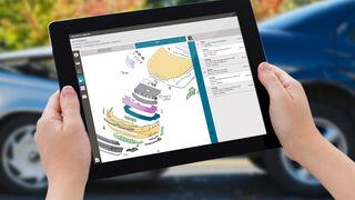 Nuevo GT Estimate: más ágil, sencillo y adaptado a dispositivos móviles