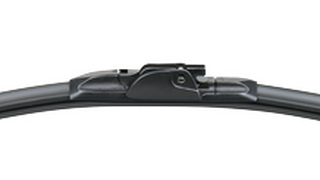 Magneti Marelli presenta nuevas gamas de escobillas flat