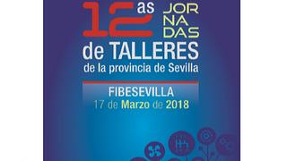 La '12ª Jornada de Talleres' de Sevilla analizará la situación del sector