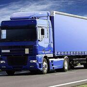 Fiabilidad, ahorro y kilometraje: esto buscan los transportistas en un neumático
