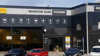 Driver cerró 2017 con más de 180 puntos de venta en España