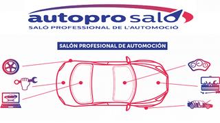 Aseguradoras, diagnosis y vehículos híbridos y eléctricos, a debate en Autopro Saló