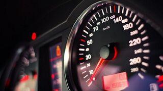 Detenidos por rebajar 80.000 km a un coche para facilitar su venta