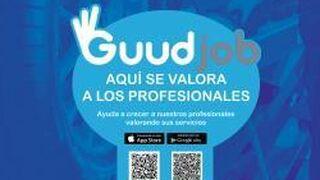 Vulco presenta Guudjob, su nuevo sistema para valorar la satisfacción del cliente