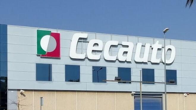 Cecauto traslada su sede social a Madrid