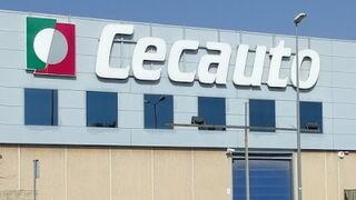 Cecauto abre nuevas vías de negocio