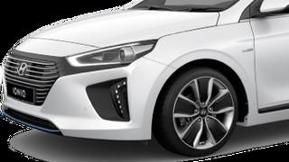 El renting para particulares de Hyundai con todo incluido