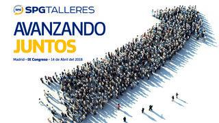 SPG Talleres apuesta por el aprendizaje en su IX Congreso