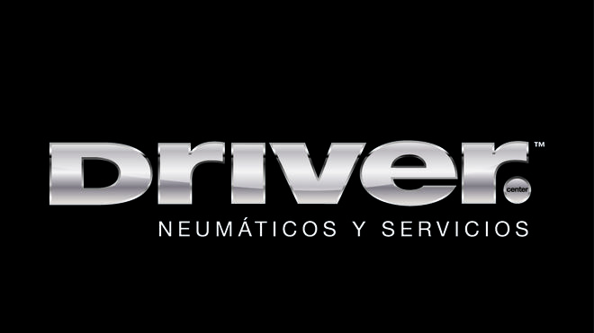 Neumáticos Avenida se incorpora a Driver Center