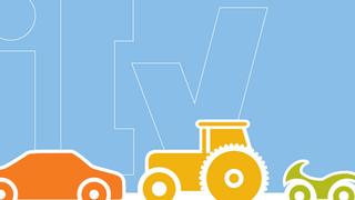 Conepa actualizará su documento-resumen de reformas en vehículos