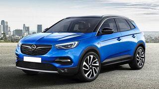 Opel llama a revisión por problemas en las medidas del pistón