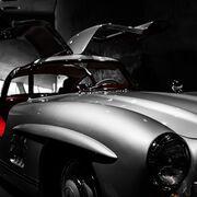 Los inventos que con más o menos acierto se han incorporado a los coches en un siglo