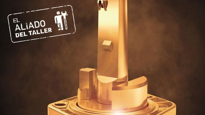 'Sensor Oro': la promoción de Hella para su gama de electrónica