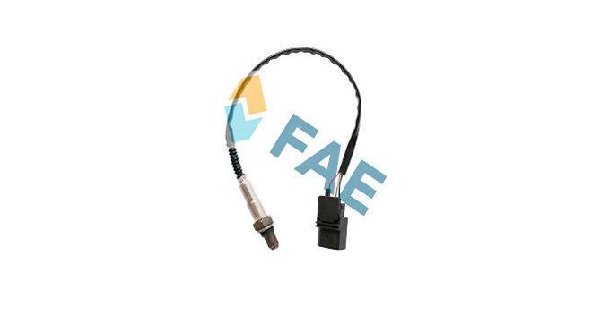 FAE suma 16 nuevas referencias a su gama de productos