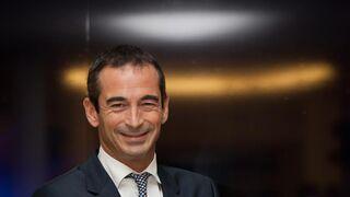 Iveco nombra a Ruggero Mughini director para España y Portugal