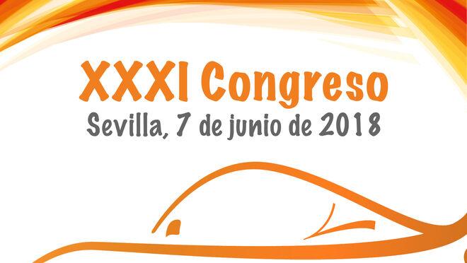 ITV, reglamento de homologación y concentración de empresas, temas centrales del congreso de Ancera