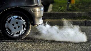 La OCU denuncia que todos los coches emiten más CO2 que lo que declaran