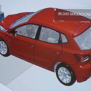 Cómo afecta la realidad virtual al proceso de fabricación y venta de un vehículo