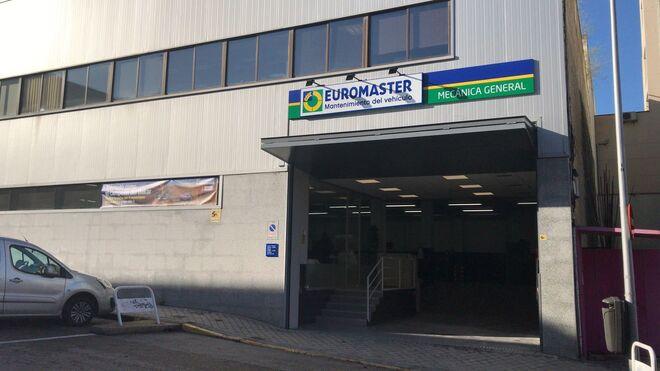 Euromaster apuesta por la mejora en la experiencia del cliente
