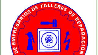 Talleres de Ávila regalan entradas de cine a sus clientes