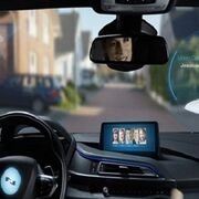 Los usuarios aún no confían plenamente en los sistemas IA de los vehículos
