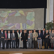 Atarvez celebra su 40 aniversario en la Semana del Motor