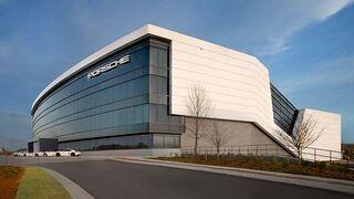 Porsche, sospechosa de estar implicada en el caso de la manipulación de emisiones
