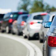 El 63,6% de los fraudes detectados por las aseguradoras se da en el sector del automóvil