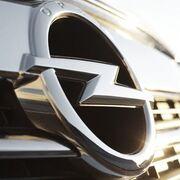 Las oficinas de Opel en Alemania, registradas por sospechas de fraude en motores diésel