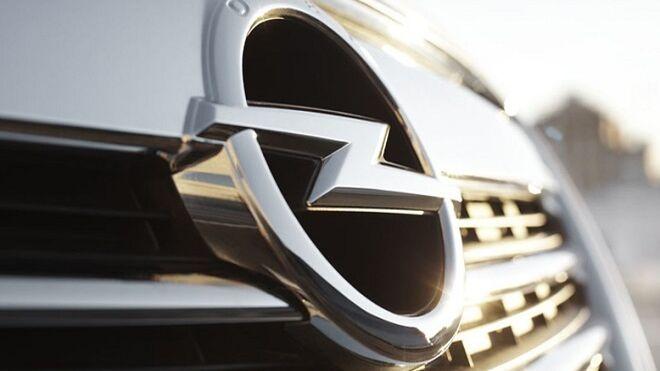 Opel: ¿estamos ante la nueva Talbot?