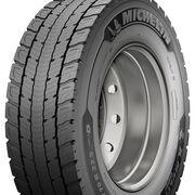 Michelin pone en marcha el evento 'Michelin Experience'