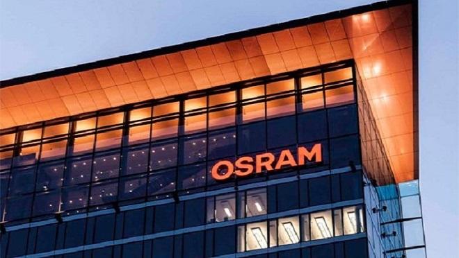 Osram incrementa su red comercial en España en la división de automoción aftermarket