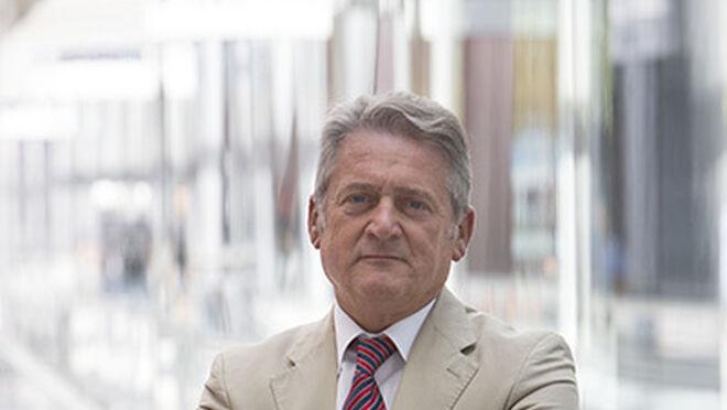 Miguel Aguilar deja la dirección de Motortec
