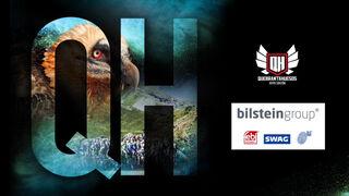 bilstein group apoya el cicloturismo