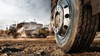 Continental equipa a uno de cada tres vehículos nuevos en Europa