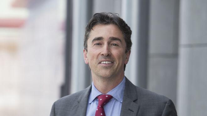 David Moneo, nuevo director de Motortec Automechanika Madrid
