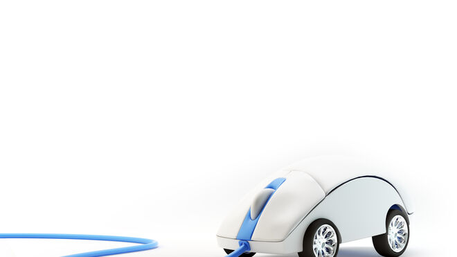 Llamada a la UE para que regule el acceso a los datos de los vehículos