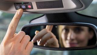 Las  tres peticiones de las asociaciones de talleres respecto al vehículo conectado
